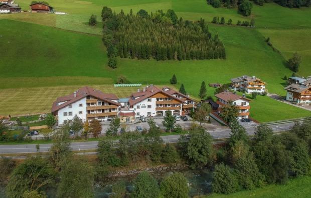 urlaub-mit-hund-steinhaus-im-ahrntal-hotel