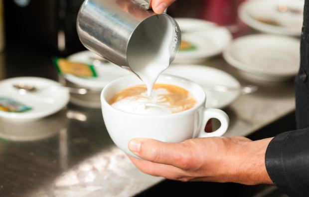 barista-kurs-dinslaken-kaffee