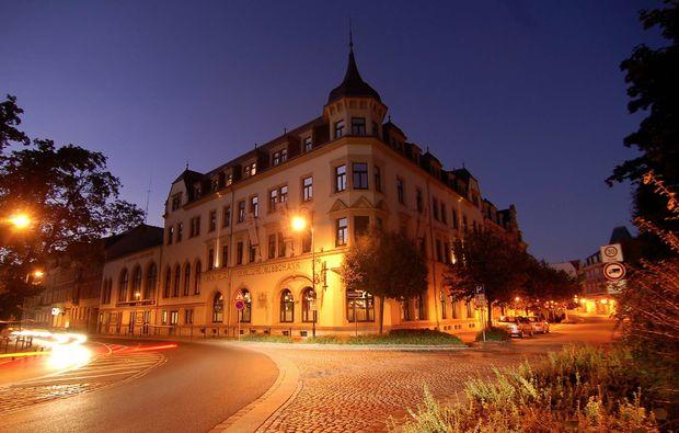 kurztrip-bierliebhaber-radeberg-hotel-nacht