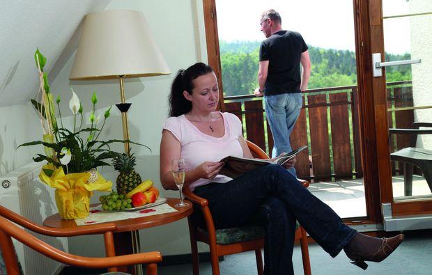 romantikwochenende-kirchensittenbach-balkon