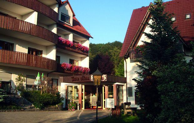 romantikwochenende-kirchensittenbach-hotel