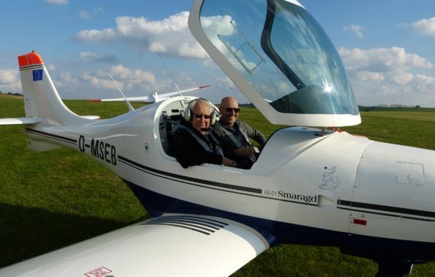 rundflug-flugzeug-rotenburg-wuemme-flieger