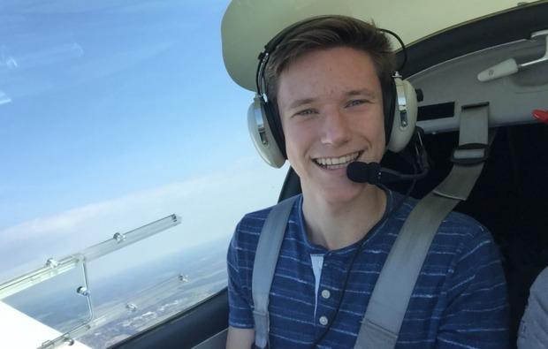 rundflug-flugzeug-rotenburg-wuemme-mitfliegen