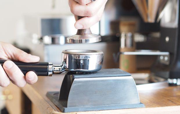 barista-kurs-aschaffenburg-kaffee
