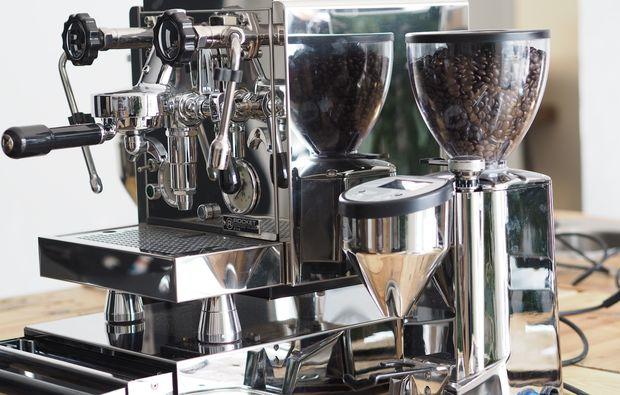 barista-kurs-aschaffenburg-kaffeekunst