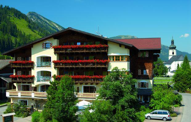 kuschelwochenende-tannheim-hotel
