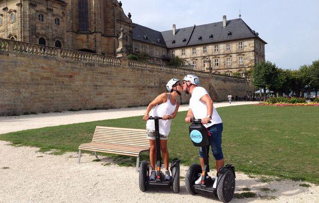 segway-city-tour-bamberg-love