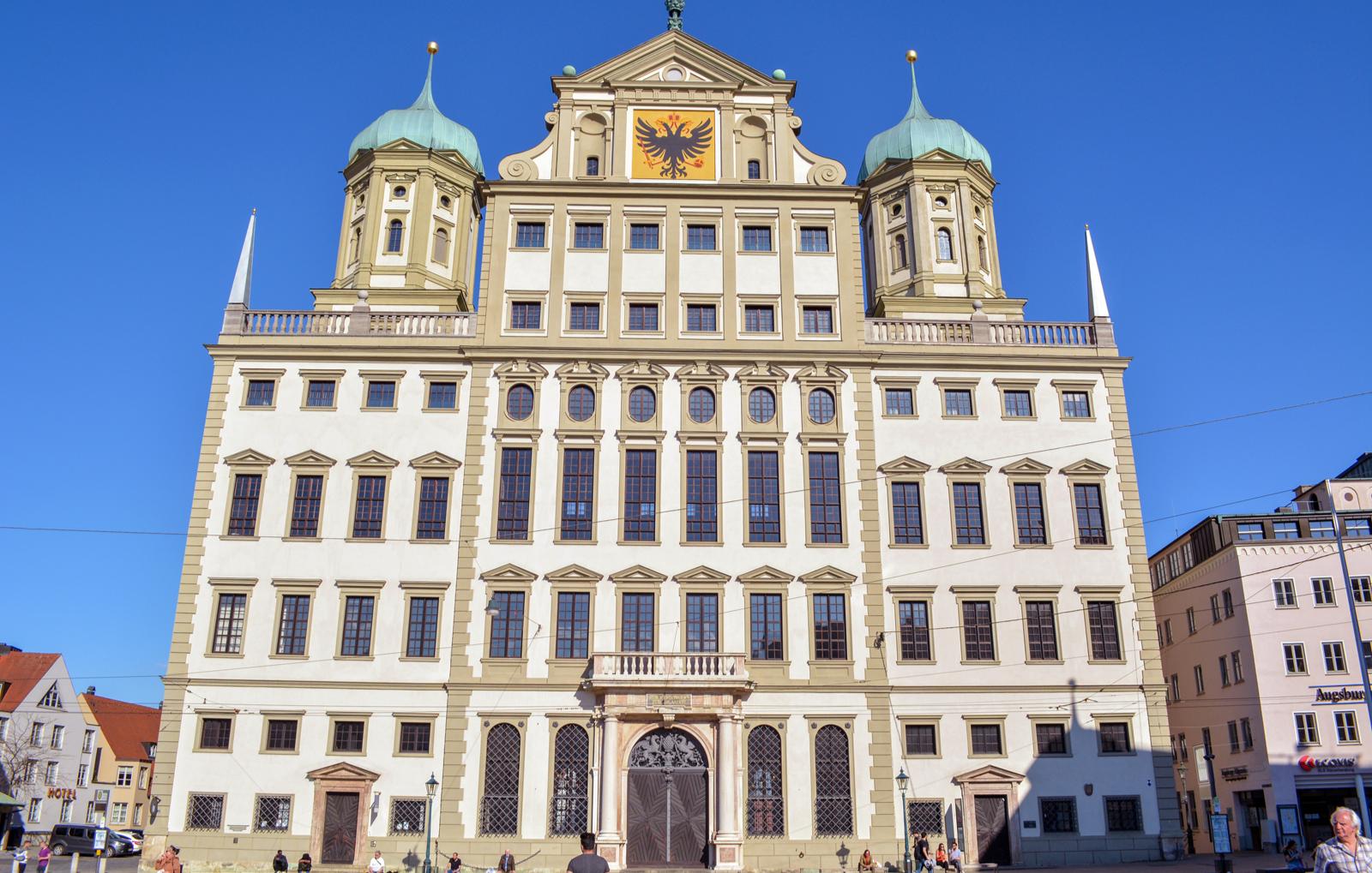 digitale-stadtfuehrungen-augsburg-bg2