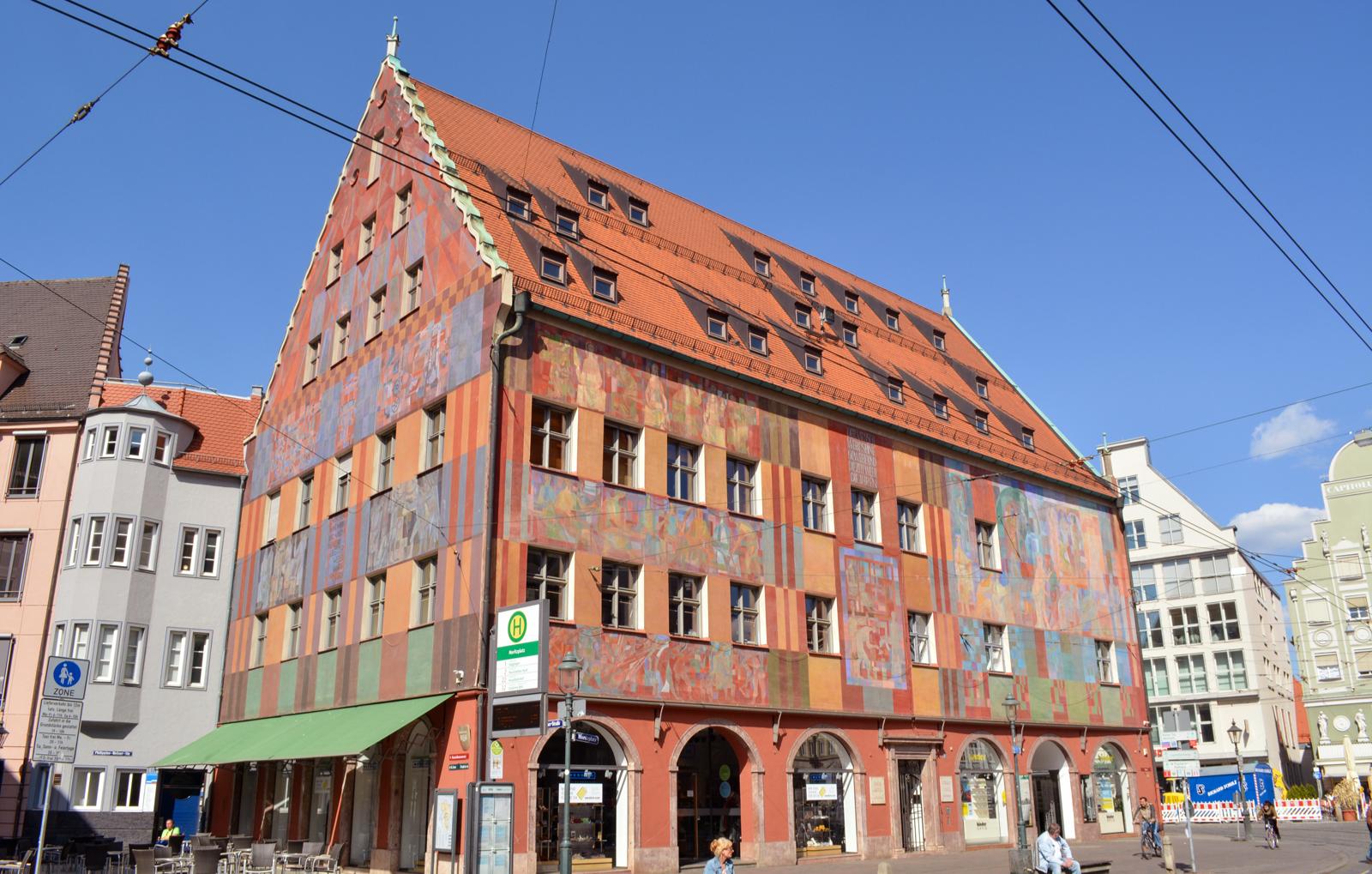 digitale-stadtfuehrungen-augsburg-bg4