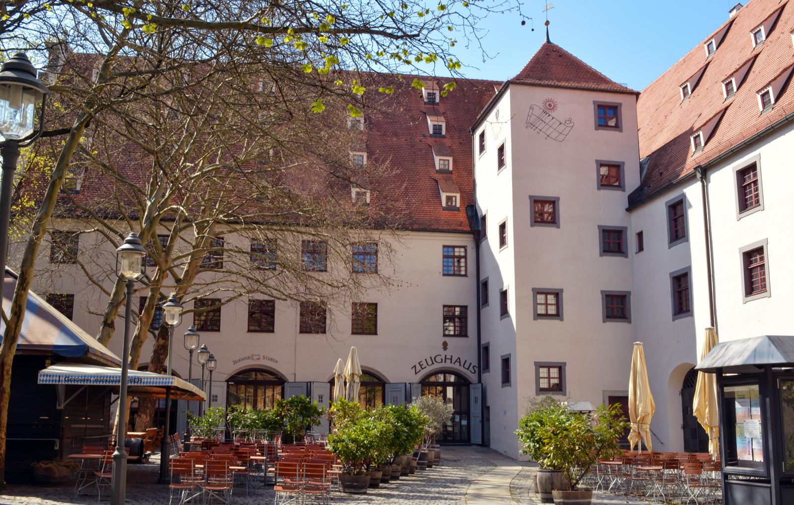 digitale-stadtfuehrungen-augsburg-bg5