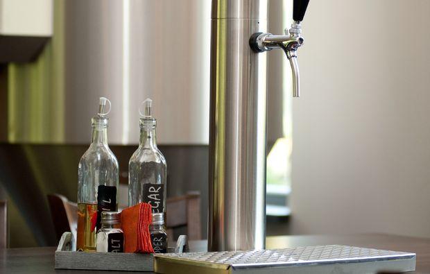 braukurs-bad-kreuznach-alkohol