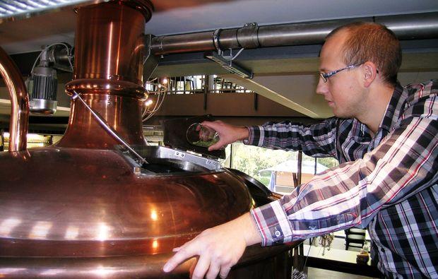 braukurs-bad-kreuznach-bier