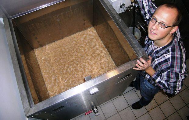 braukurs-bad-kreuznach-neugerig