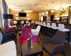 Städtetrip - 1 ÜN GHOTEL hotel & living Essen