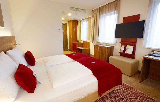 staedtereise-essen1483972758