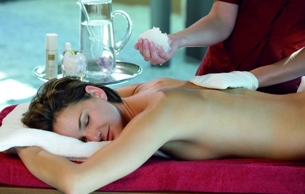 traumtag-fuer-zwei-frankfurt-masage