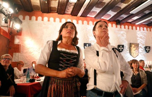 dine-crime-arzbach-dinnershow