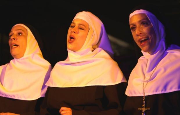 dine-crime-arzbach-nonnen