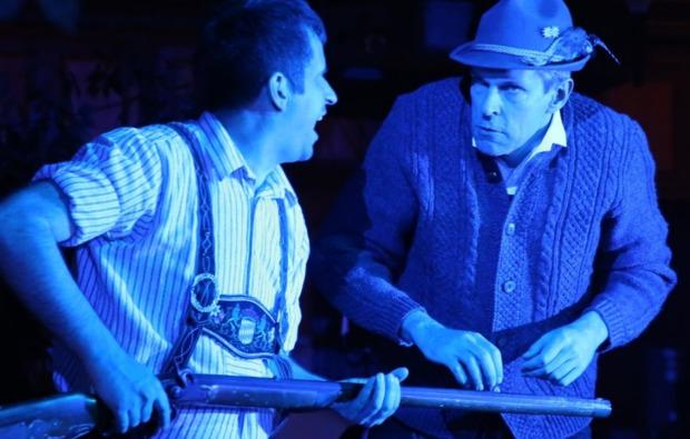 dine-crime-arzbach-showdinner
