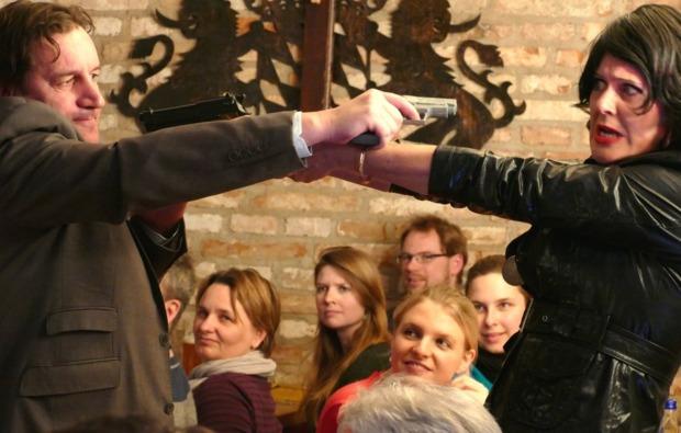 dine-crime-arzbach-spektakel