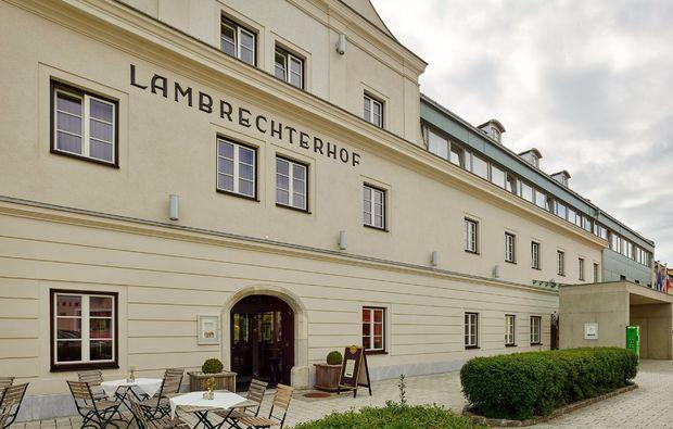 skiurlaub-sankt-lambrecht-hotel