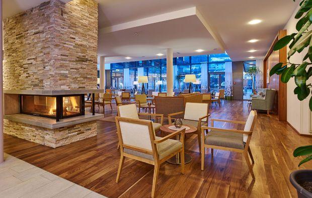 skiurlaub-sankt-lambrecht-lobby