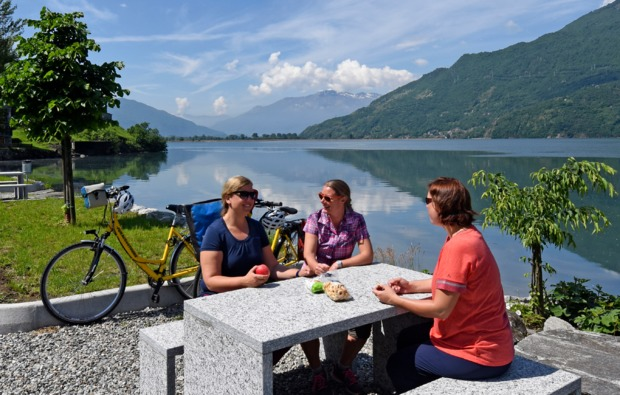 aktivurlaub-in-den-bergen-st-moritz-bg2