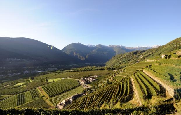 aktivurlaub-in-den-bergen-st-moritz-bg4