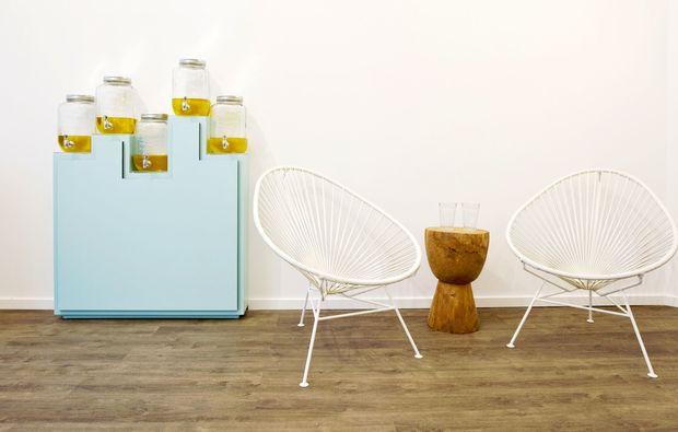 fussmassage-koeln-wartebereich