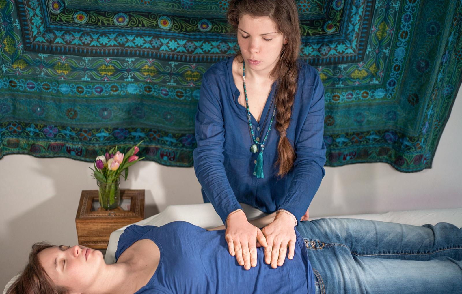 ganzkoerpermassage-wien-bg3