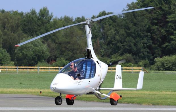 tragschrauber-rundflug-30-minuten-stadtlohn-bg1