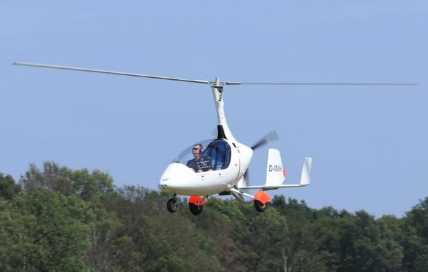 tragschrauber-rundflug-30-minuten-stadtlohn-bg2