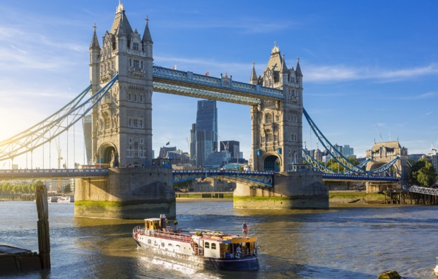 erlebnisreisen-london-bg1
