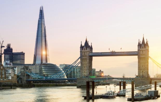 erlebnisreisen-london-bg2