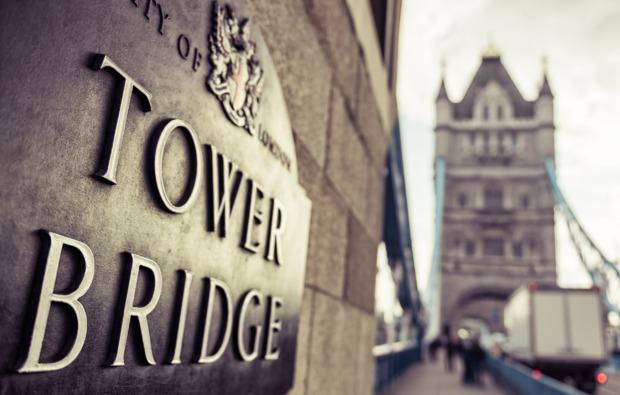 erlebnisreisen-london-bg3