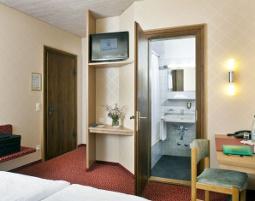 gourmetreise-hotel-speicher