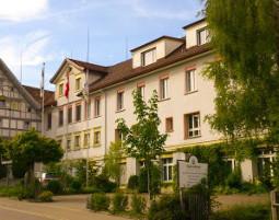 Schlemmen & Träumen Idyllhotel Appenzellerhof - 4-Gänge-Menü