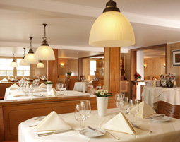 hotel-gourmetreise-speicher