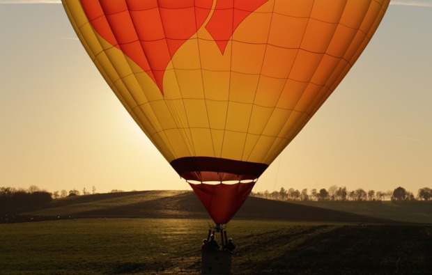 romantische-ballonfahrt-schweinfurt-panorama