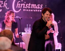 rock-christmas-1