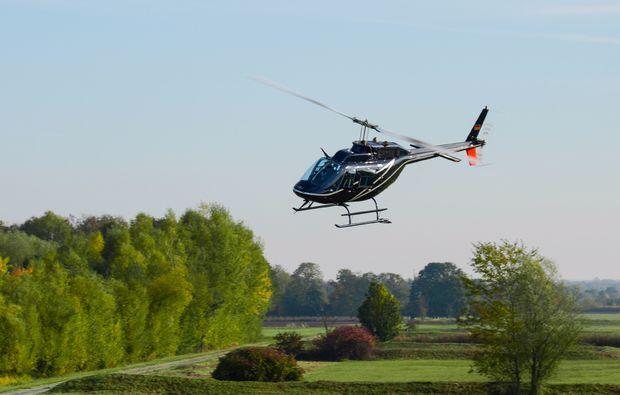 hubschrauber-rundflug-atting-chopper