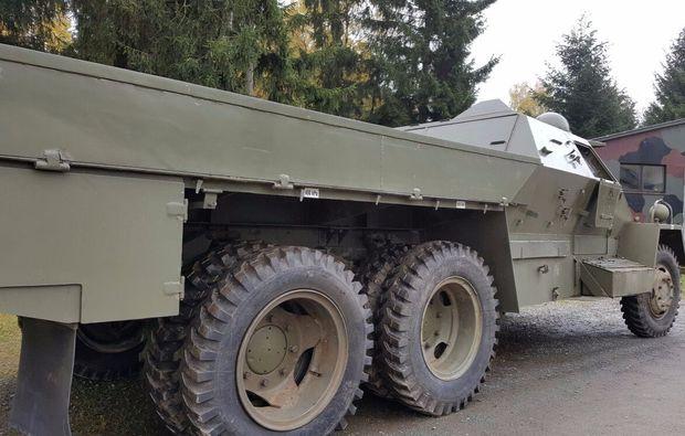 panzer-fahren-benneckenstein-flugabwehr
