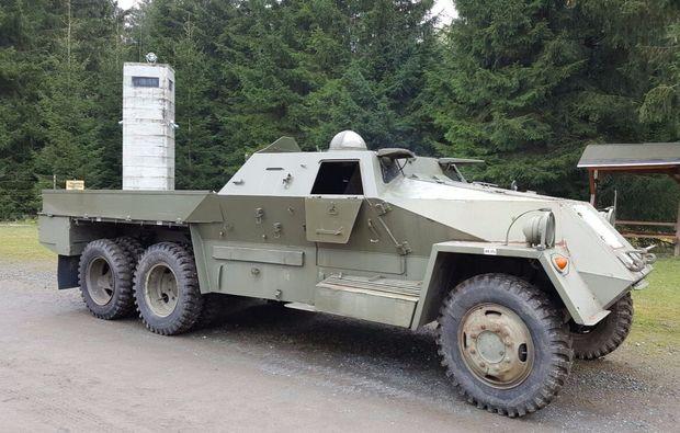 panzer-fahren-benneckenstein-sokfz251