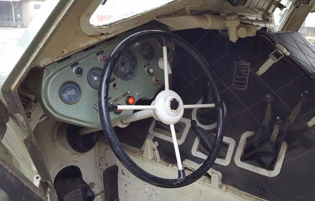 panzer-fahren-benneckenstein-wehrmacht