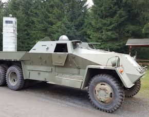panzer fahren sch tzenpanzer kampfpanzer mehr mydays. Black Bedroom Furniture Sets. Home Design Ideas