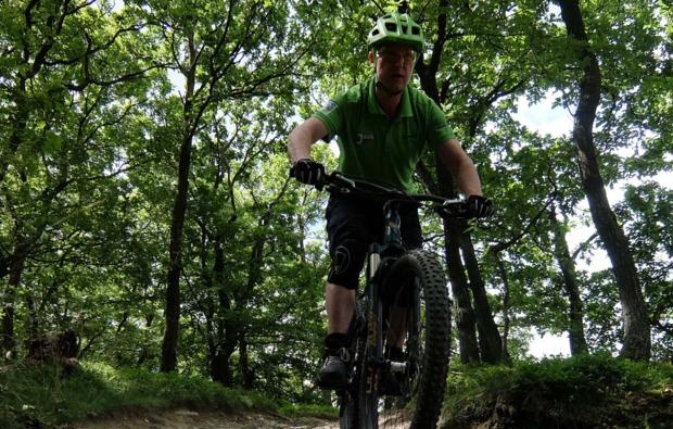 fahrradtour-boppard-action
