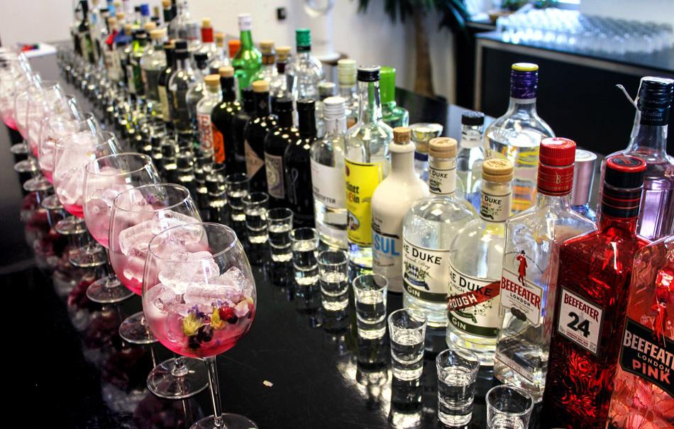 gin-tasting-trier-bg11634044119
