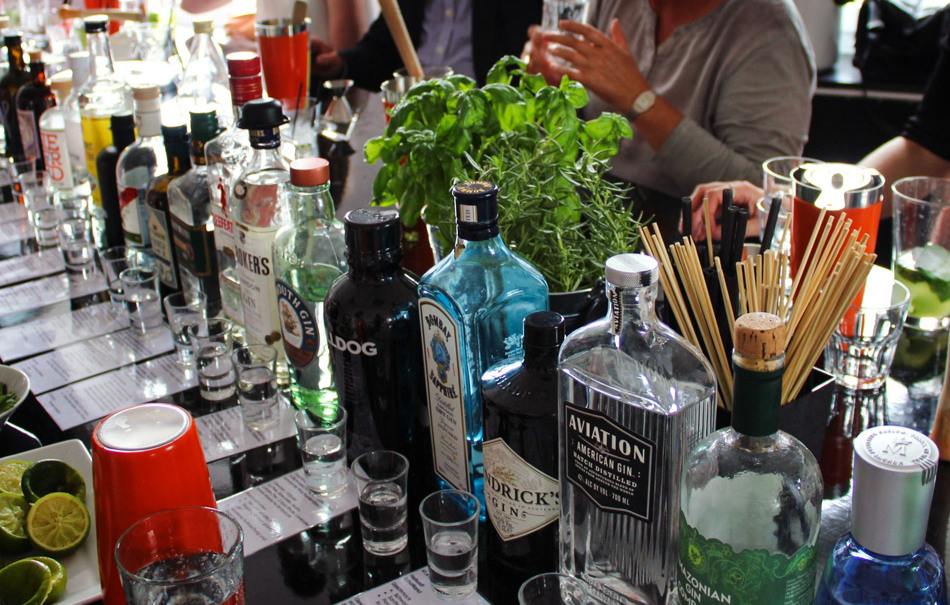 gin-tasting-trier-bg21634044147