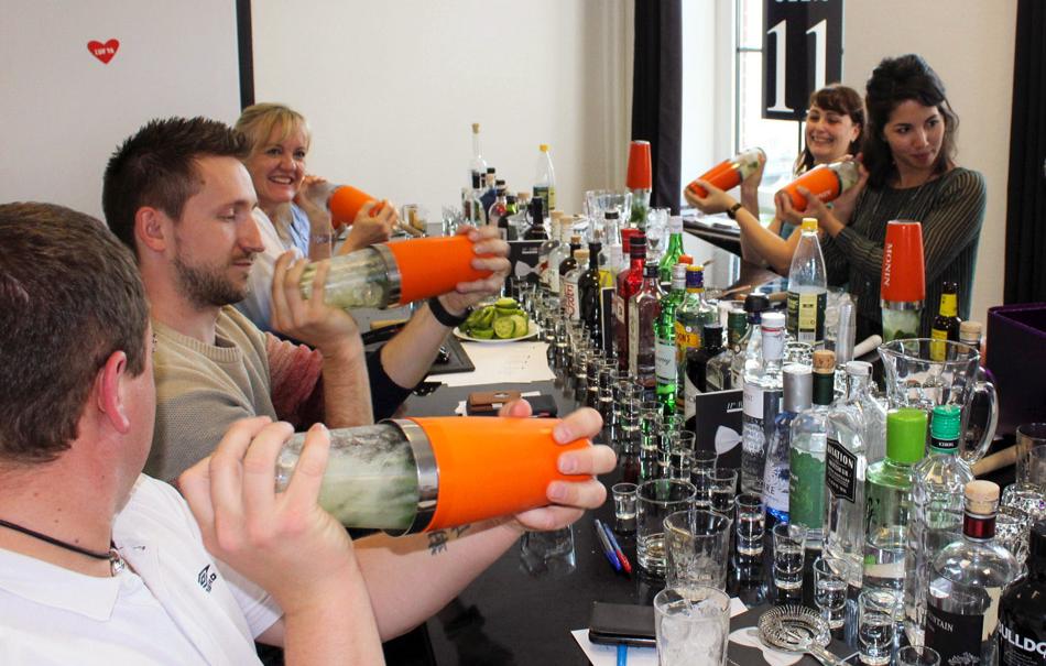 gin-tasting-trier-bg3
