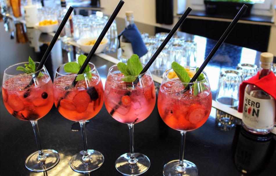 gin-tasting-trier-bg4